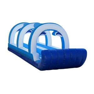 Slip and Slides